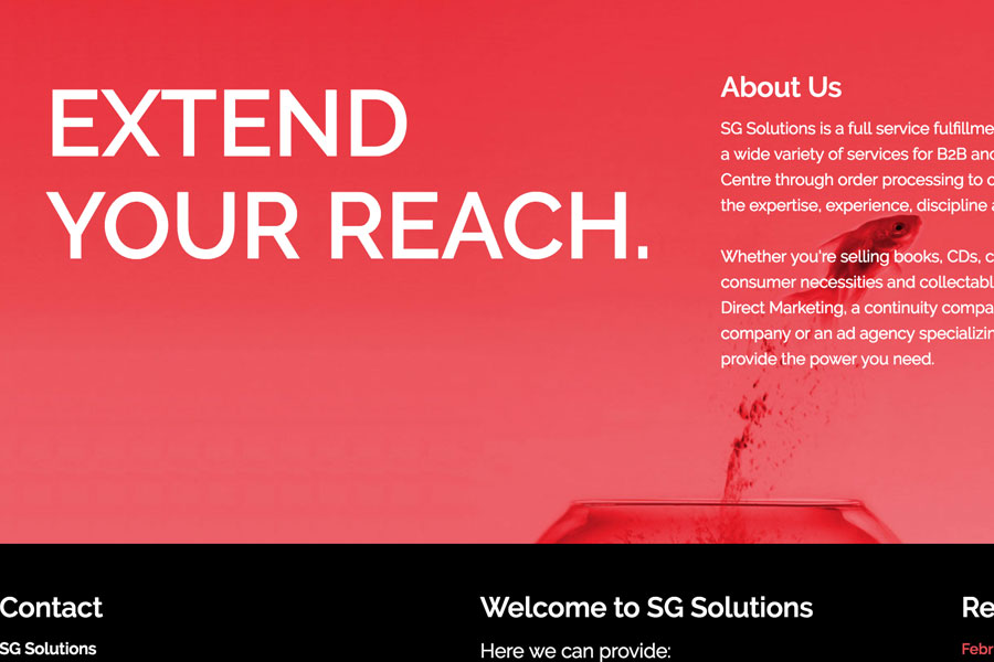 sg-solutions